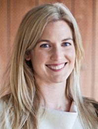 Dr. Nicole Weddell